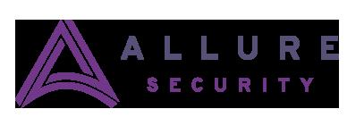 Allure Security