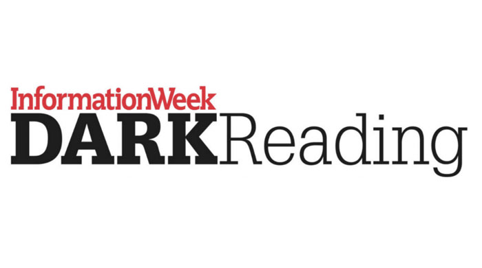 Information Week - Dark Reading Feature