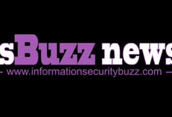 is Buzz News Logo