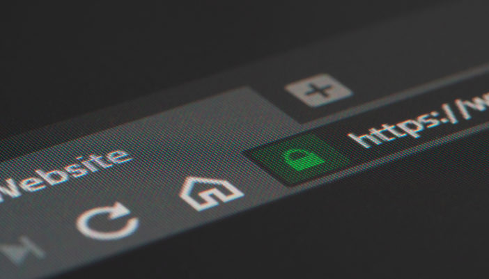 Domain Monitoring Image