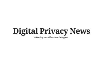 Digital Private News