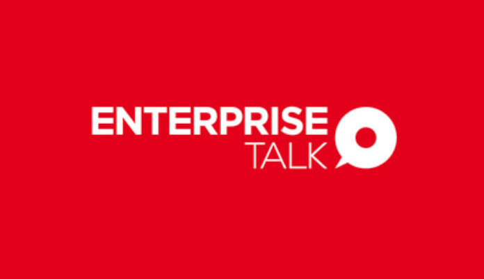 enterprise-talk