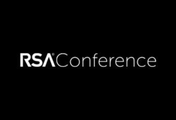 RSA News