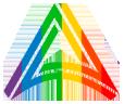 Allure Rainbow Logo